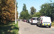 Расстрел в Кропивницком: второй мужчина выжил