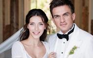 Тодоренко рассказала, как прошла ее первая брачная ночь