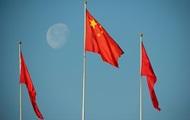 Китай повысит пошлины на товары из США на $75 млрд