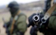 У производителя оружия Форт выявили нарушений на 32,5 млн