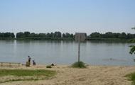 В Ізмаїлі на Дунаї потонула п'ятирічна дитина