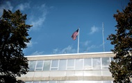 США планируют открыть генконсульство в Гренландии - СМИ
