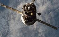 В NASA назвали причины провала стыковки Союза и МКС