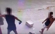 В почтовом отделении на Харьковщине произошла стрельба