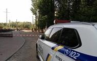 В Ивано-Франковске мужчина подорвал гранатой себя и сожительницу