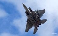 Армия Израиля сообщила о 90 запущенных из сектора Газа ракетах
