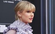 Forbes назвал самую высокооплачиваемую певицу