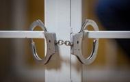 Обмен пленными ожидается до конца недели - адвокат