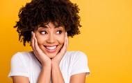 Ученые установили, что оптимисты живут дольше