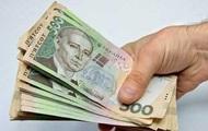 Деятельность Генпрокуратуры в 2019 году профинансируют в объеме более 7 млрд грн