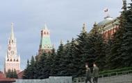 У Путина отметили прогресс по обмену задержанными