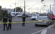 Во Франции двое с шампуром и ножом напали на толпу: 10 пострадавших