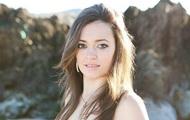 Певица погибла из-за взрыва пиротехники на сцене