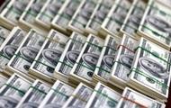 Украина выплатит по долгам $1 млрд за месяц