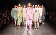 Ukrainian Fashion Week 2020: показы первого дня