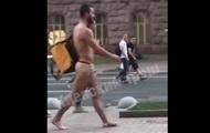 Парни в спортивных стрингах фото, нежный русский минет молодых