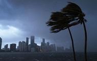 Ураган Дориан убил пять человек на Багамах