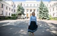 Новосад ответила на обвинения в безграмотности