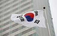 Посольство Южной Кореи в Японии получило письмо с пулей