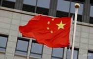 В Китае восемь детей погибли после нападения на школу