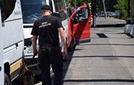 В Госпогранслужбе ответили на обвинения Лукашенко о потоке оружия