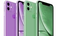 Приемника iPhone XR испытали на мощность до анонса