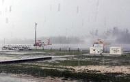 Ураган Дориан ослаб до второй категории, не дойдя до США