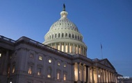 В Сенате США призвали сохранить помощь Украине