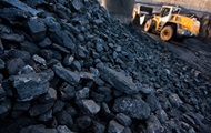 ДТЭК не смог закупить уголь на энергетической бирже