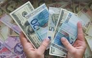 Заробитчане перевели в Украину 100 миллиардов