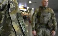 В аэропорту Борисполь задержали наркоторговца из Молдовы