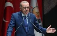 Эрдоган предупредил Европу о новой волне беженцев