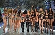 Новая сексуальность. Эпоха Victoria's Secret ушла