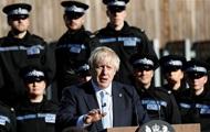 Лучше лежать мертвым в канаве, чем просить об отсрочке Brexit – Джонсон