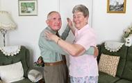 Супруги прожили 60 лет и поделились своим секретом
