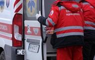 В Киеве убили охранника Гидропарка - СМИ