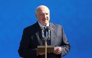 Лукашенко предложил провести Олимпиаду в Беларуси