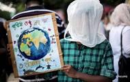 Германия запретит пластиковые пакеты с 2020 года