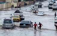 Жертвами наводнения в Судане стали почти 80 человек