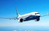 Испытания новейшего Boeing 777X завершились неудачей