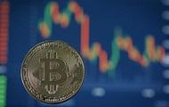 Неизвестный кошелек получил биткоинов на миллиард долларов
