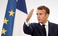 Франция активизируется в нормандском формате