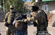 В Виннице повесился мужчина, снимавший детей в порно