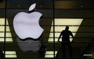 В Китае обвинили Apple в нарушении закона при производстве iPhone