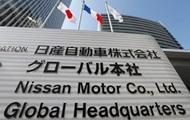 Nissan подсчитала ущерб от махинаций Карлоса Гона