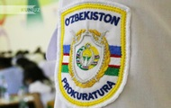 В Узбекистане женщина выбросила двух младенцев из окна роддома