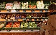 Нацбанк назвал причины сильной дефляции