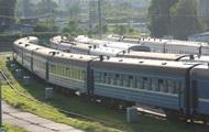 Укрзализныця обновит железнодорожное полотно на $100 млн