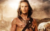 Назван самый провальный фильм в истории Голливуда photo