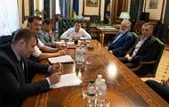 Встреча Зеленского с Коломойским: реакция сети